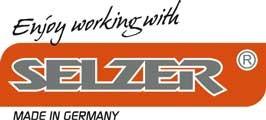 Max Selzer GmbH & Co. KG