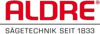 Albrecht Drees GmbH & Co. KG