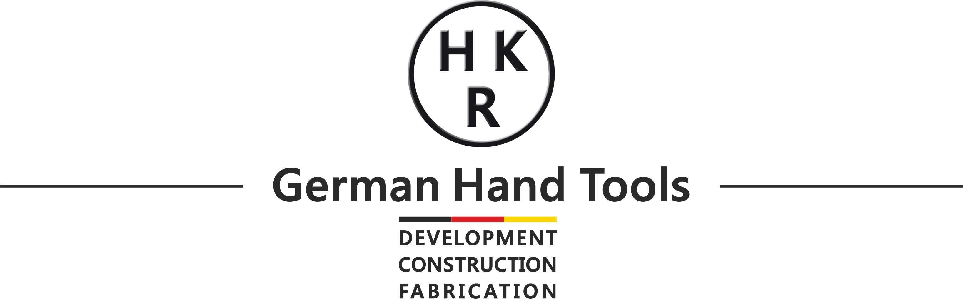 HALBACH & KEPLIN GmbH & Co. KG